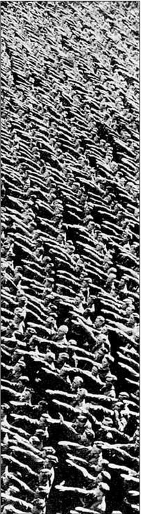 Deutsche 1934